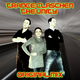 Trance Claschen The Unity (Original Mix)