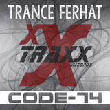 Code-74 by Trance Ferhat mp3 download