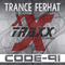 Ready to Fly by Trance Ferhat mp3 downloads