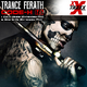 Trance Ferhat Code-H 18