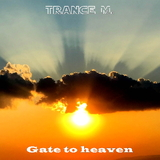 Gate to Heaven by Trance M. mp3 download