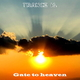 Trance M. Gate to Heaven