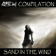 Tranceart Compilation Sand in the Wind