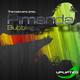 Trancelovers Pres. Pimanda Bubblegum