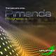 Trancelovers Pres. Pimanda Progressive Atmosphere