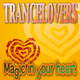 Trancelovers Magic in Your Heart