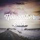 Trances - November Sun