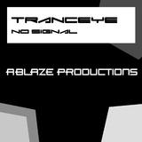 No Signal by Tranceye mp3 download