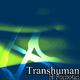 Transhuman H Forbotin