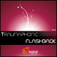 Traumaphonic Flashback