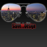 Slave to Design by Trausa & Silver mp3 download