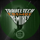 Traveltech Cosmos Remixes