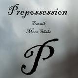 Moon Shake by Travnik mp3 download