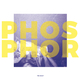 Treibgut Phosphor
