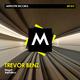 Trevor Benz - Megot / Aspirateur