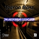 Trevor Benz The Underground Doesnt Stop!