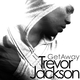 Trevor Jackson Get Away