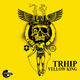 Trhip Yellow King