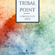 Tribal Point Forgotten Arts