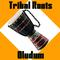 Mambazo by Tribal Roots mp3 downloads