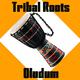 Tribal Roots Oludum