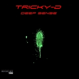 Deep Sense by Tricky-D mp3 download