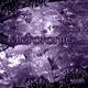 Trigonia Microforms