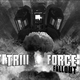 Triii Force Fallout