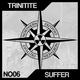 Trinitite Suffer