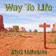 Trip2 Universe - Way to Life