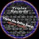 Triplex Aka Boiling Energy Have It All