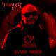 Triplex Black Noize