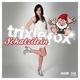 Trixie Fox Schatzilein