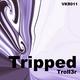 Troll3r Tripped