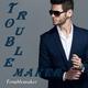 Troublemaker Troublemaker - Single