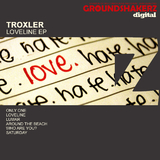 Loveline Ep by Troxler mp3 download