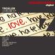 Troxler Loveline Ep