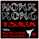 Tsbin Honk Kong