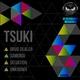 Tsuki Drug Dealer