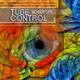 Tube Control spectrum EP