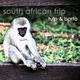Tulp & Barto South African Trip