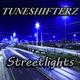 Tuneshifterz Streetlights