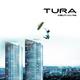Tura Crazy Feeling