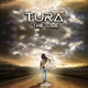 Tura - The One