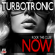 Turbotronic Now
