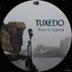 Tuxedo Born in Gdansk