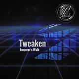 Emperor's Walk by Tweaken mp3 download