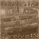 Twelve Propagator Ep