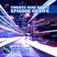 Twenty Nine Beatz Episode of Life