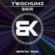 Twochumz - Shiva